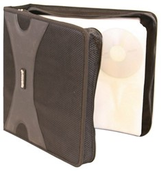 CD WALLET QUANTORE 240CD 1 STUK