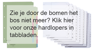 Cat.Ordner_Top1_hardlopers_tabbladen