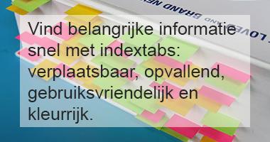 Cat.Ordner_Top3_indextab_3M_tabstroken