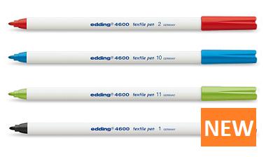 onze nieuwe Gel/rollerpen 'Gelocity Illusion' Een nieuwe pen in het BIC-aanbod: Gelpen met verwijderbare inkt door thermosensitieve technologie. Deze pen is ook navulbaar. De aktie zal zijn:  Bij aankoop van 1 box (à 12 st.) BIC Gelocity Illusion gelpen : gratis een reep 'Tony Chocolonely'