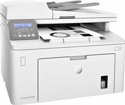 Multifunctional HP Officejet M148DW