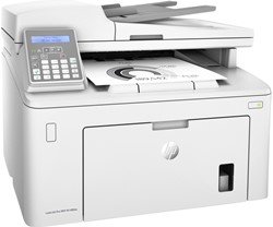 Multifunctional HP Laserjet Pro M148FDW