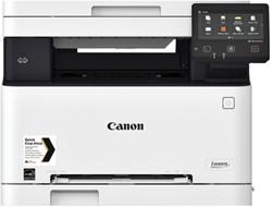 Multifunctional Canon I-Sensys MF631CN