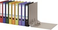 Ordner Elba Smart Pro+ A4 50mm PP violet-2
