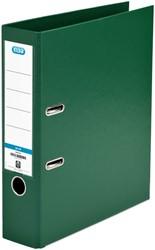 Ordner Elba Smart Pro+ A4 80mm PP groen