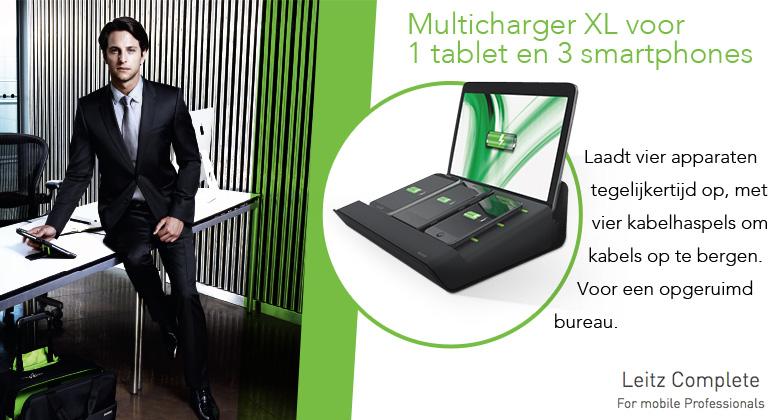 Cat.ICT-Slider2_Multicharger_3in1