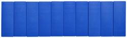Magneet Maul Solid 54x19x9mm blauw