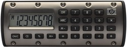 REKENMACHINE HP QUICK CALC