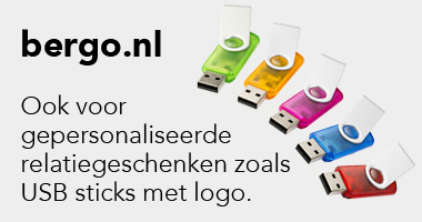 Cat.ICT-Right-gepersonaliseerde_usb