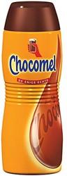 Frisdrank Chocomel petfles à 30cl tray à 12 fles