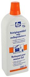 DR. BECHER REINIGINSMIDDEL MELKOPSCHUIMER 1 LITER