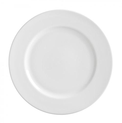 Bord lunch/ontbijt 20 cm