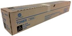 Tonercartridge Konica Minolta A9E8150 TN-514K zwart