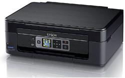 Inkjetprinter Epson Expression Home XP-352