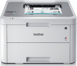 Laserprinter Brother HL-L3210CW