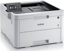 Laserprinter Brother HL-L3270CDW