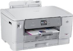 Inkjetprinter Brother A3 HL-J6000DW