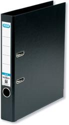 Ordner Elba Smart Pro+ A4 50mm PP zwart