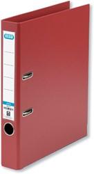 Ordner Elba Smart Pro+ A4 50mm PP rood