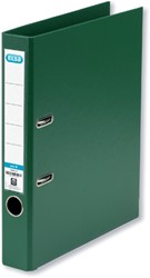 Ordner Elba Smart Pro+ A4 50mm PP groen
