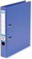 Ordner Elba Smart Pro+ A4 50mm PP lichtblauw