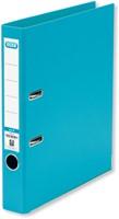 Ordner Elba Smart Pro+ A4 50mm PP turquoise