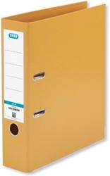 Ordner Elba Smart Pro+ A4 80mm PP oranje