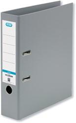 Ordner Elba Smart Pro+ A4 80mm PP grijs