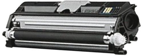 Tonercartridge Minolta MC1600 zwart