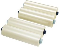 Lamineerfilm GBC EZ load 305mmx60m 125micron