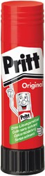 Lijmstift Pritt 43gr