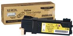 Tonercartridge Xerox 106R01333 geel