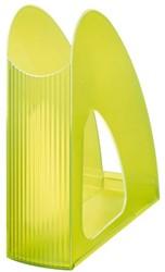 Tijdschriftcassette Han Signal groen