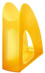 Tijdschriftcassette Han Signal oranje