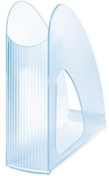 Tijdschriftcassette Han Signal lichtblauw