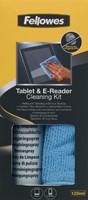 Reinigingsset Fellowes voor tablet en e-reader-1