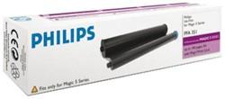 Donorrol Philips PFA 351