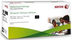 Tonercartridge Xerox 003R99731 HP Q5949X 49X zwart HC