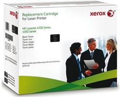 Tonercartridge Xerox 003R99623 HP Q5942X 42X zwart HC