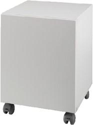 Onderzetkast Kyocera CB-510