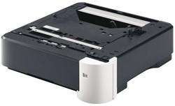 Papierlade Kyocera PF-320 500vel