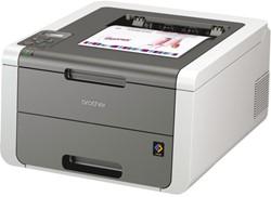 Laserprinter Brother HL-3140CW