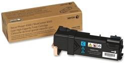 Tonercartridge Xerox 106R01594 blauw