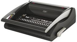 Inbindmachine GBC Combbind C200 21-gaats