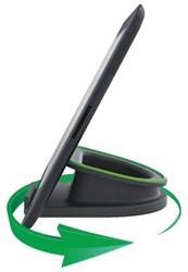 Tabletstandaard Leitz Complete iPad/tablet zwart