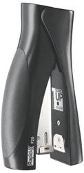 Nietmachine Rapid F20 StandUp Halfstrip 20vel 24/6 zwart