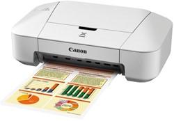 INKJETPRINTER CANON PIXMA IP2850 1 STUK