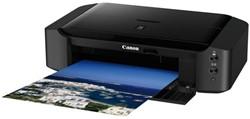 INKJETPRINTER CANON PIXMA IP8750 1 STUK