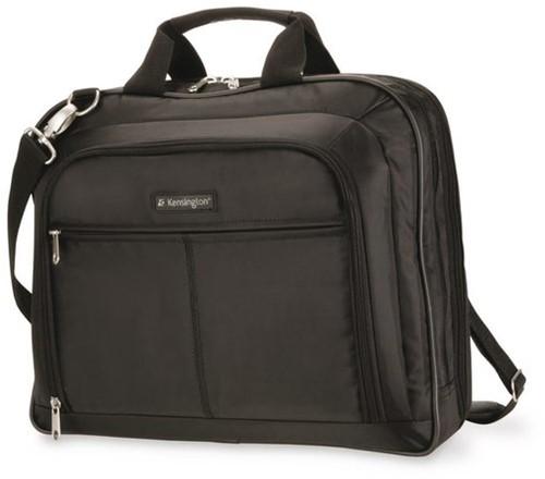 "Laptoptas Kensington SP40 15.6""zwart"