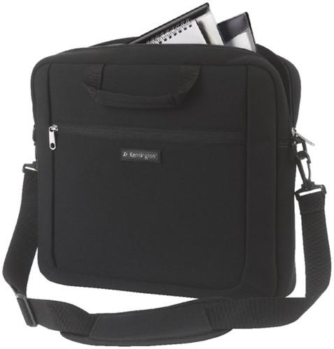 "Laptoptas Kensington SP15 15.6"" zwart"